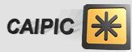 logocaipic
