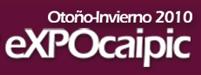 logoexpocaipic