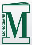 logomonografie